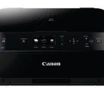 Canon Pixma MG5422 Driver Software Download