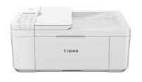 Canon TR4520 Printer Driver Download